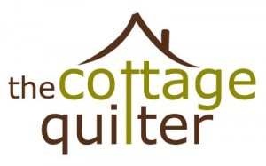 TheCottageQuilterLogo-white-background
