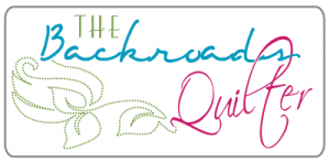 The-Backroads-Quilter-Logo-new